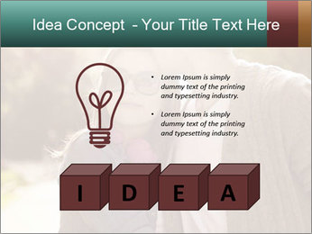 0000086789 PowerPoint Templates - Slide 80