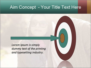 0000086789 PowerPoint Template - Slide 83