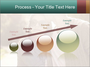0000086789 PowerPoint Templates - Slide 87