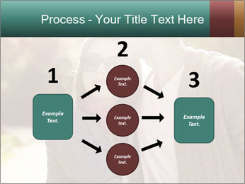 0000086789 PowerPoint Template - Slide 92