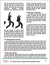 0000086789 Word Template - Page 4