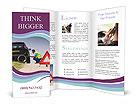0000086790 Brochure Templates