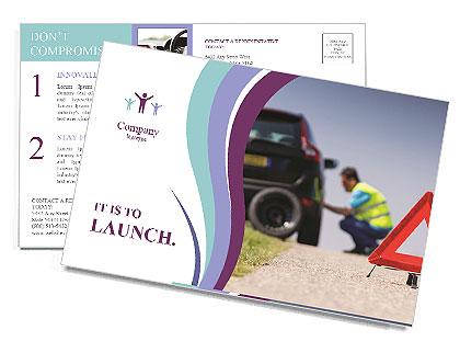 0000086790 Postcard Templates
