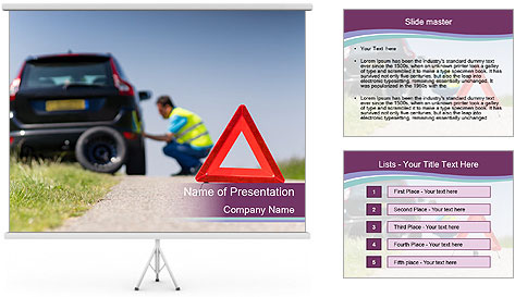 0000086790 PowerPoint Template