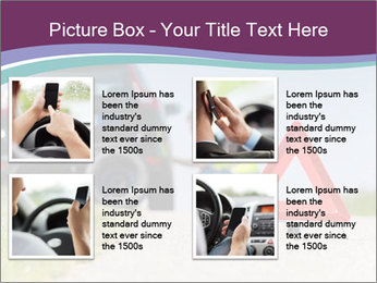 0000086790 PowerPoint Template - Slide 14