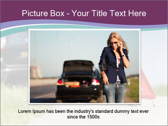 0000086790 PowerPoint Template - Slide 15