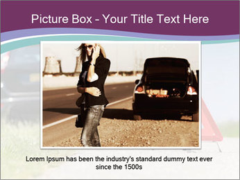 0000086790 PowerPoint Template - Slide 16