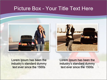 0000086790 PowerPoint Template - Slide 18