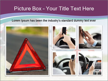 0000086790 PowerPoint Template - Slide 19