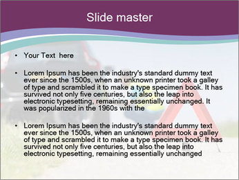 0000086790 PowerPoint Template - Slide 2