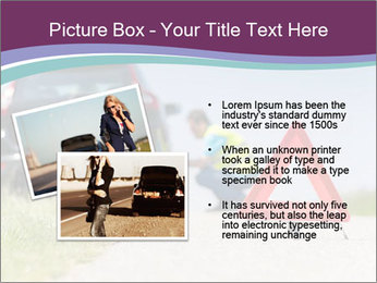 0000086790 PowerPoint Template - Slide 20