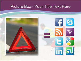 0000086790 PowerPoint Template - Slide 21