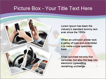 0000086790 PowerPoint Template - Slide 23