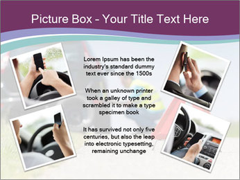 0000086790 PowerPoint Template - Slide 24