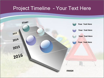 0000086790 PowerPoint Template - Slide 26