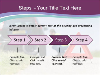 0000086790 PowerPoint Template - Slide 4