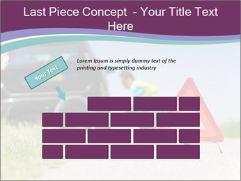 0000086790 PowerPoint Template - Slide 46