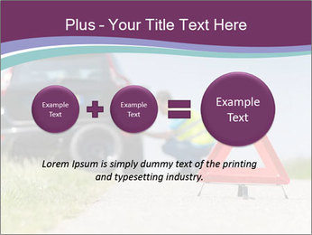 0000086790 PowerPoint Template - Slide 75