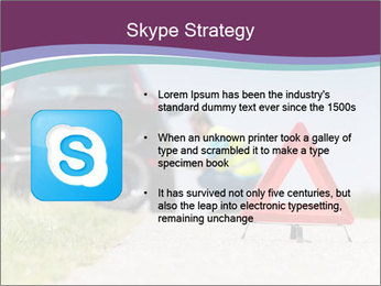 0000086790 PowerPoint Template - Slide 8
