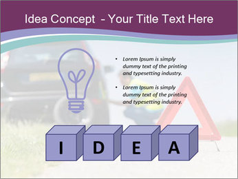 0000086790 PowerPoint Template - Slide 80