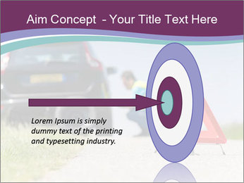 0000086790 PowerPoint Template - Slide 83
