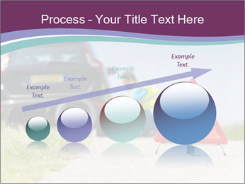 0000086790 PowerPoint Template - Slide 87