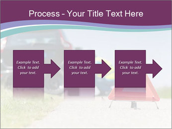 0000086790 PowerPoint Template - Slide 88