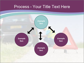 0000086790 PowerPoint Template - Slide 91