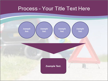 0000086790 PowerPoint Template - Slide 93