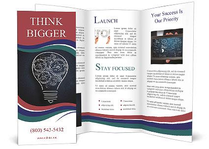 0000086791 Brochure Template
