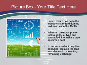 0000086791 PowerPoint Template - Slide 13