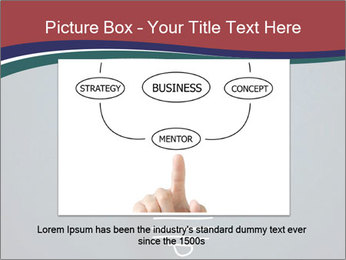 0000086791 PowerPoint Template - Slide 15