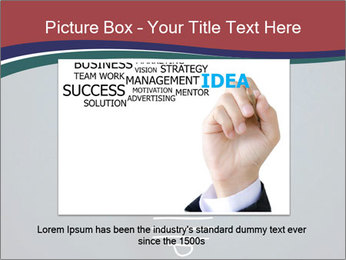 0000086791 PowerPoint Template - Slide 16