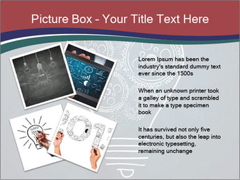 0000086791 PowerPoint Template - Slide 23