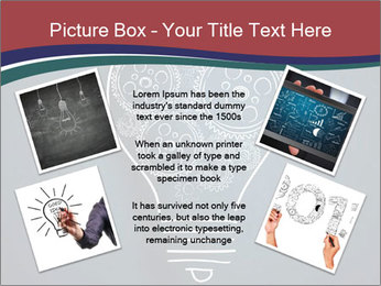 0000086791 PowerPoint Template - Slide 24