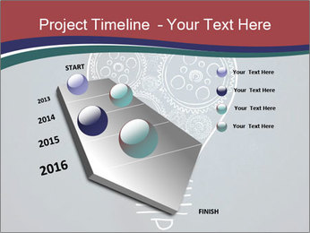 0000086791 PowerPoint Template - Slide 26
