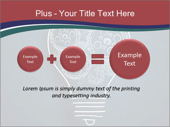 0000086791 PowerPoint Template - Slide 75