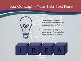 0000086791 PowerPoint Template - Slide 80