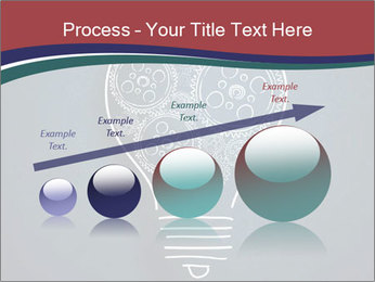 0000086791 PowerPoint Template - Slide 87