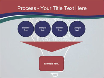 0000086791 PowerPoint Template - Slide 93