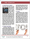 0000086791 Word Templates - Page 3