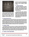 0000086791 Word Templates - Page 4