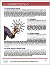 0000086791 Word Templates - Page 8