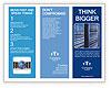 0000086792 Brochure Templates