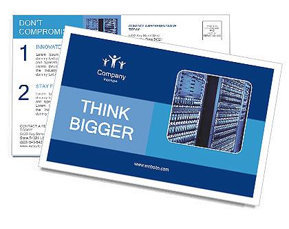 0000086792 Postcard Template
