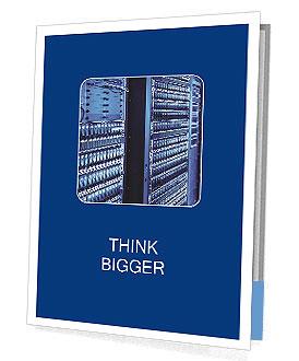 0000086792 Presentation Folder