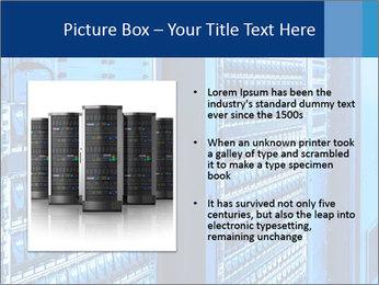 0000086792 PowerPoint Template - Slide 13