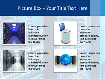 0000086792 PowerPoint Template - Slide 14