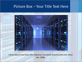 0000086792 PowerPoint Template - Slide 15