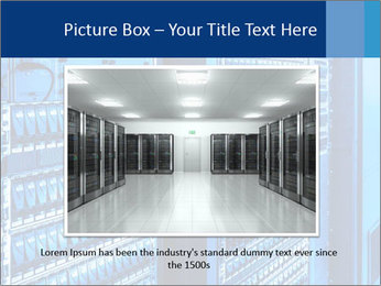 0000086792 PowerPoint Template - Slide 16